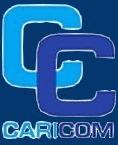 Karibische Gemeinschaft und Karibischer Gemeinsamer Markt
