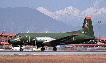 BAe-748
