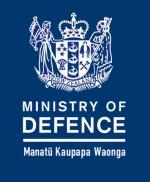 Verteidigungsministerium Neuseeland