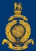 3 Commando Brigade Royal Marines (3 Cdo Bde)
