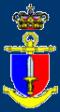 FrømandsKorpset (Fromandskorpset)