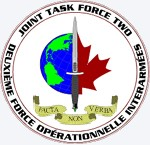 Joint Task Force two