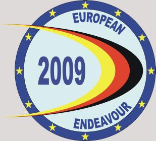 European Endeavour 09