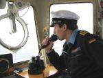 Einsatzflottille 1, Mehrzwecklandungsboot