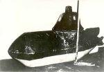 Rostocker Mini-U-Boot