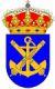Schwedische Marine
