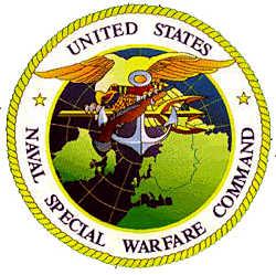 Marineforum - WARCOM – Oberkommando der Navy Spezialkräfte