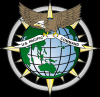 Unified Combatant Command - US Pacific Command