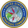 Unified Combatant Command - US Strategic Command