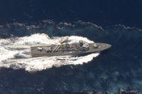 Deutschland Waffensysteme - Schnellboote