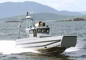 Marineforum JMEC (Foto: Northrop-Grumman))