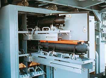 Marineforum - SEEFUCHS (Foto: Flottenkdo)