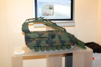 Globaldefence.net - Military Engineering 2010 Munich