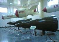 sinodefence - First-Generation Nuclear Warheads