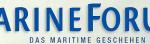 Marine Forum