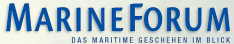 Marineforum