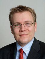 Sebastian Bruns