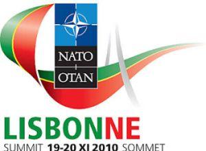 NATO — Das neue Strategische Konzept 2011