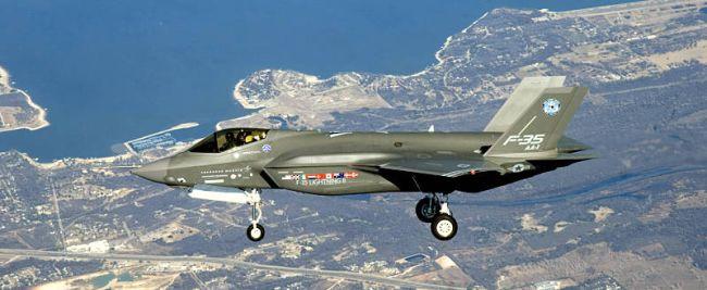 Foto: US Navy / Lockheed-Martin
