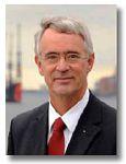 Werner Lundt