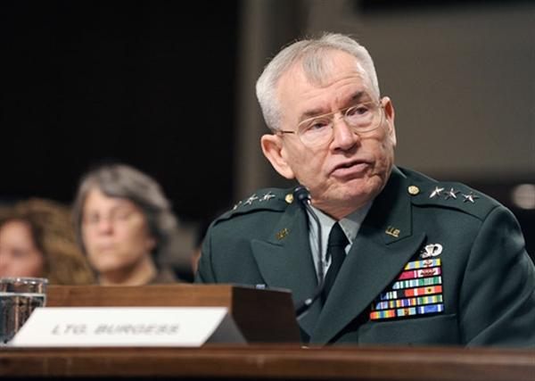 Defense Intelligence Agency Celebrates 50-Year Legacy