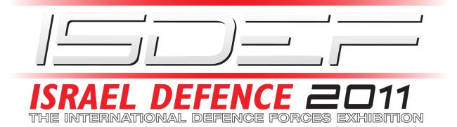 ISDEF International Defence and Security Expo