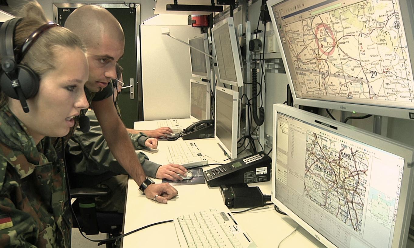 CASSIDIAN unterstützt NH90-Einsatz bei medizinischer Notfallversorgung in Afghanistan