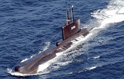 Marineforum - SHYRI (Foto: wikipedia)