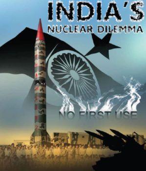 India — India's Nuclear Dilemma