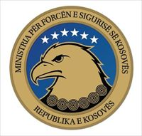 "Ministry for Kosovo Security Force and KFOR announce Exercise ""EAGLE 1"""