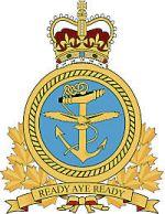 "Kanada — ""Ready aye Ready"" — Die Kanadische Marine"