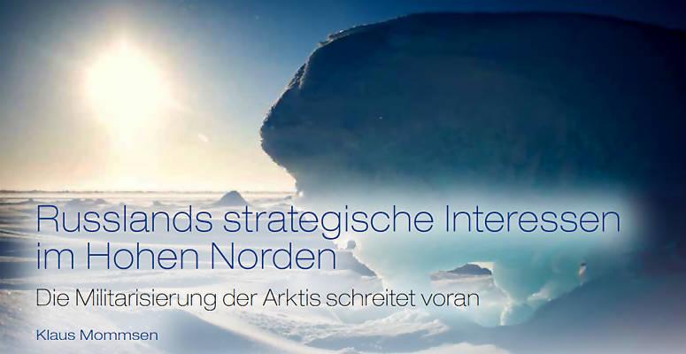 """""""MarineForum – Zeitschrift für maritime Fragen"""""""