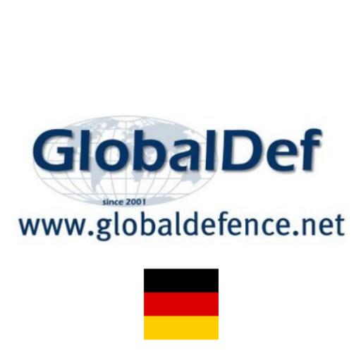GlobalDefence.net