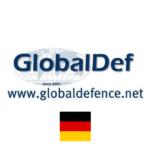 Team GlobDef
