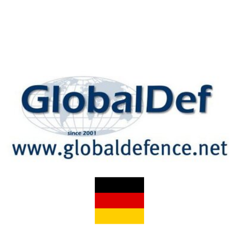 Team GlobDef