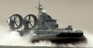 Foto: Deutsche Marine