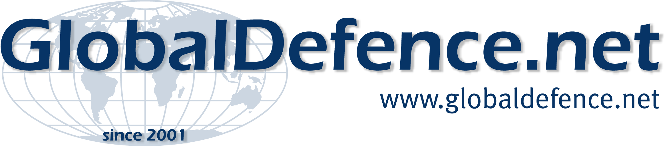 GlobalDefence.net -Streitkräfte der Welt