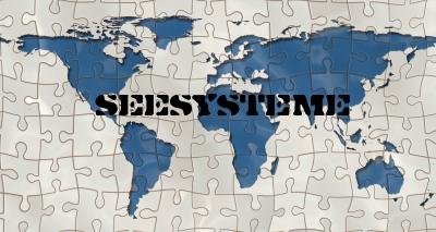GlobalDefence.net - Seestysteme